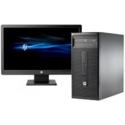 HP Desktop 280G1