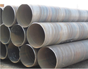 Carbon Steel Pipes API 5L GR B X60