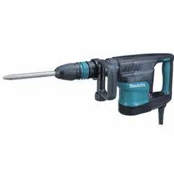 Makita HM1101C Demolition Hammer 7.3 kg 1300 W