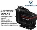Grundfos Scala 2 Pumps