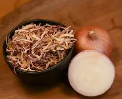 Oceanic Foods Limited Dehydrated Onion