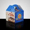 Cake Box C2-001 H
