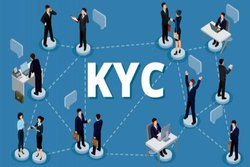 C KYC Services