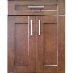 Kitchen Cabinet Door At Best Price In India