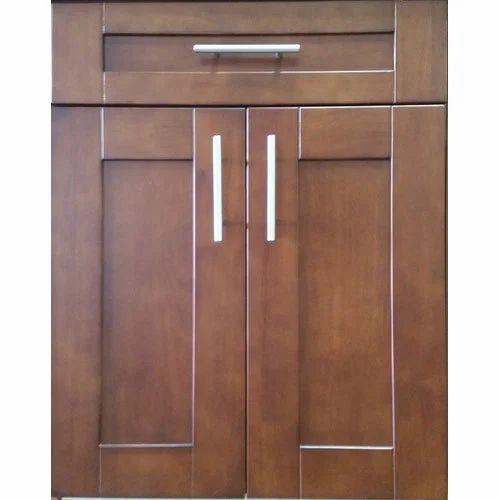 Kitchen Cabinet Door Manufacturer