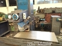 Surface Grinder Favretto