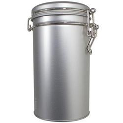 Nexa Random Container