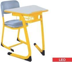 Classroom Desk For Group Discussion School Furniture
