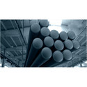 SS347 Seamless Pipe