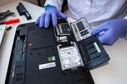 tech repair