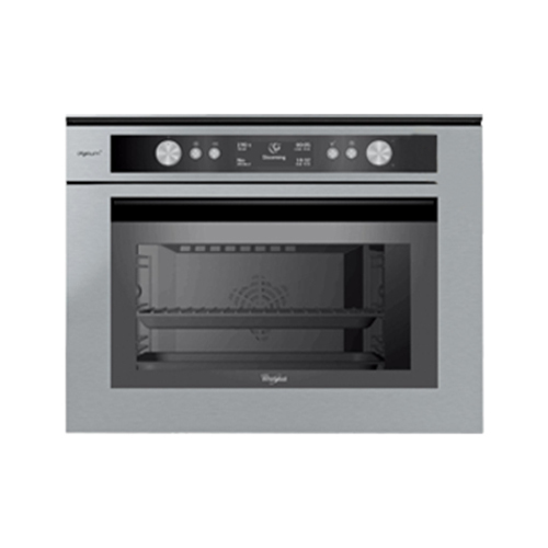 Domestic Built In Steam ovens