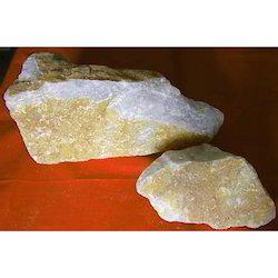 Grade: We Have Each Type Of Grade Quartz Stone Quartz Ore, Packaging Type: IN Loose