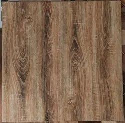 Wood Design Floor Tiles