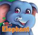 Who Am I Elephant Books