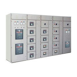 HT LT Panels Installation Service