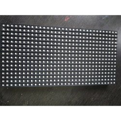 P10 Smd Outdoor Led Module
