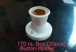 PVC Bulb Holder, Packaging Type: Box