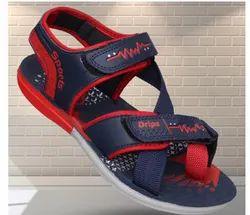 Mens Sandals, Size: 6-10