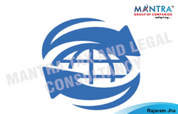 Import - Export License Services In Maharashtra