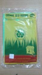 Biodegradable Garbage Bag Packs
