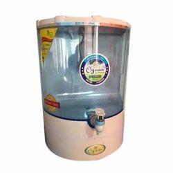 Aquafresh RO Water Purifiers