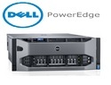 Dell EMC Poweredge R930 Rack Server