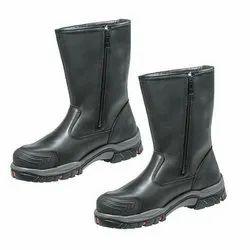 a5527762aa6 Mochi 19-2396 Formal Boot, चमड़े के बूट - Mochi The Shoe ...