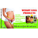 Health Sanctuary - Weight Loss