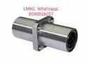 LMKC30 Linear Bearing