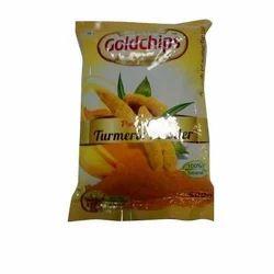 Goldchips Turmeric Powder