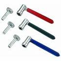 Tappet Adjuster Hammer