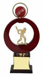 Cricket Wood Trophy