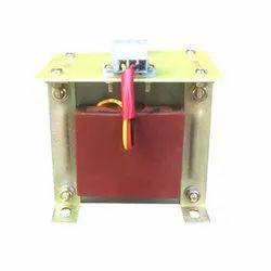 Graphic Electricals Three Phase Control Transformer, Output Voltage: 0-220 Volts, Input Voltage: 0-440 Volts