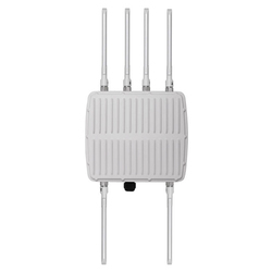 Ac Dual-Band Outdoor Poe Access Point Oap1750