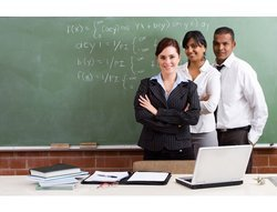 Consultancy Education and Training Sector Recruitment