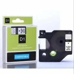 Compatible Dymo Label Tape 45013