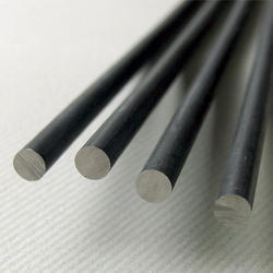 410 Stainless Steel Rods