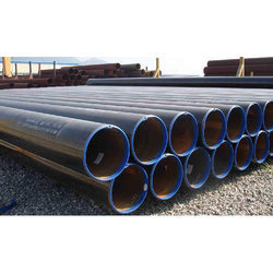 A335 P22 Pipe