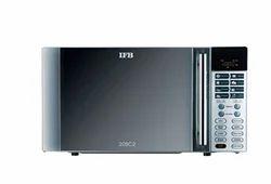 Ifb Microwave Oven In Delhi आईएफबी माइक्रोवेव ओवन दिल्ली