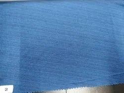 Knitting - Rib - 2, GSM: 200 TO 210