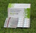 Pharma Franchise In Churu