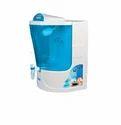 Misty Digital Water Purifier
