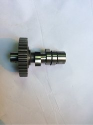 Three Wheeler Camshaft