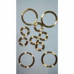 Copper Grove Washer and Copper Gasket