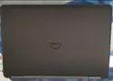 """Black Dell Latitude E7440, Screen Size: 14"""" Screen Display"""