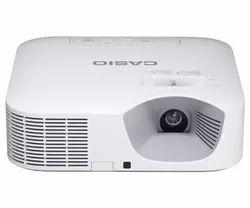 Casio Projector XJ-F20XN