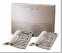 NEC Topaz System