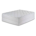 EPE Foam Mattress