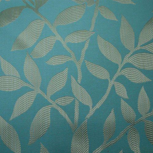 Floral Sofa Cover Fabric Vaishali Furnishing Mattresses In