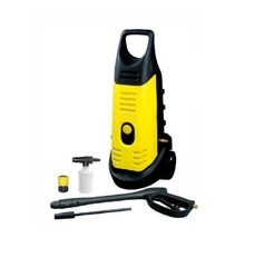 Rotomac 130Bar Pressure Washer
